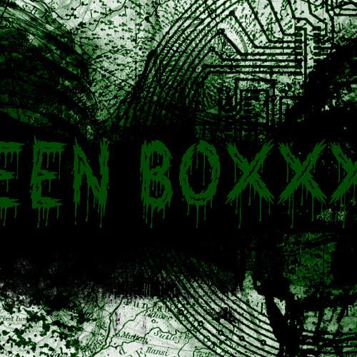 Green-Boxxx-Music's avatar