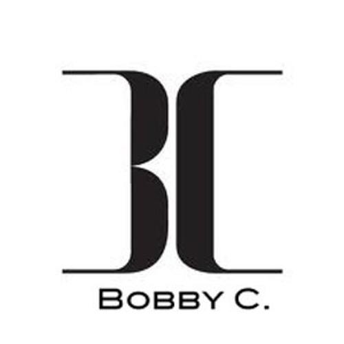 DJ Bobby C.'s avatar