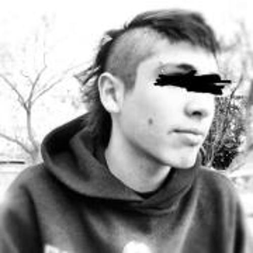 Cristobal Andres Whernyst's avatar