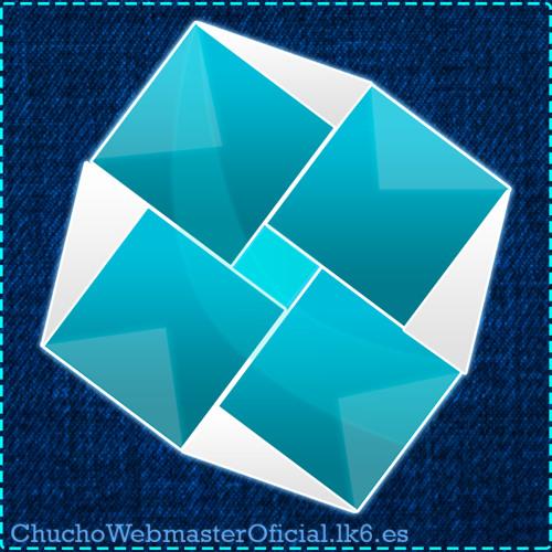 user973374078's avatar