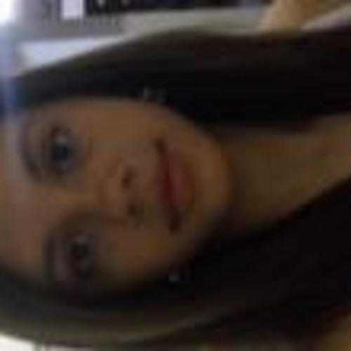 Camilla Gomes 4's avatar