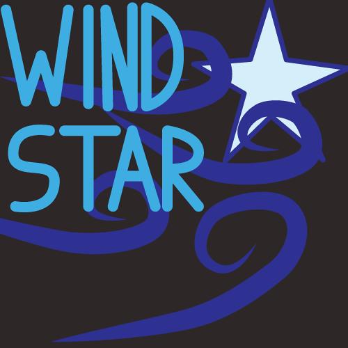 Wind Star's avatar