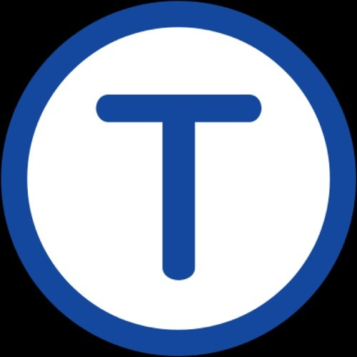 T-Shaped's avatar