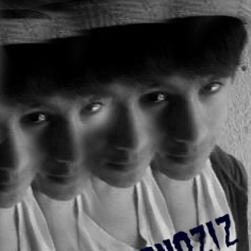 Jonathan Jony 1's avatar