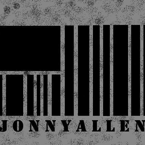 jonnyallen's avatar