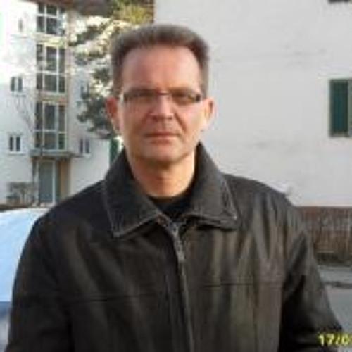 Holger Befeld's avatar