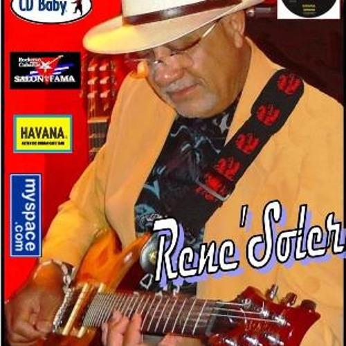 Rene'Soler-SondeCuba's avatar