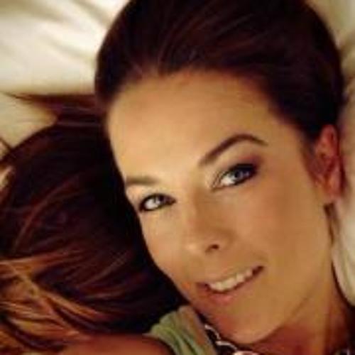 Jade Fogwell's avatar