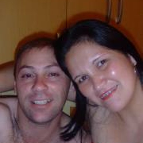 Costa Edcarlos's avatar