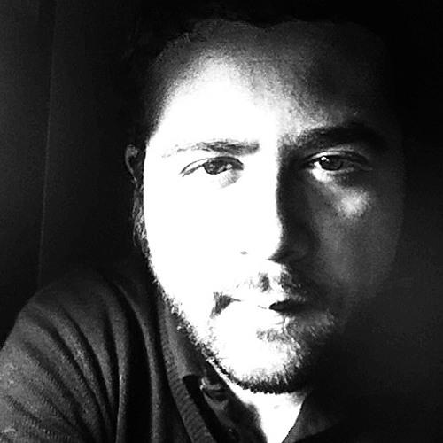 Carlesi's avatar