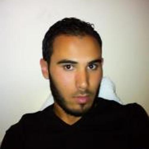 Haithem Bourguiba's avatar