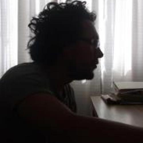 Gabriel Espejo's avatar