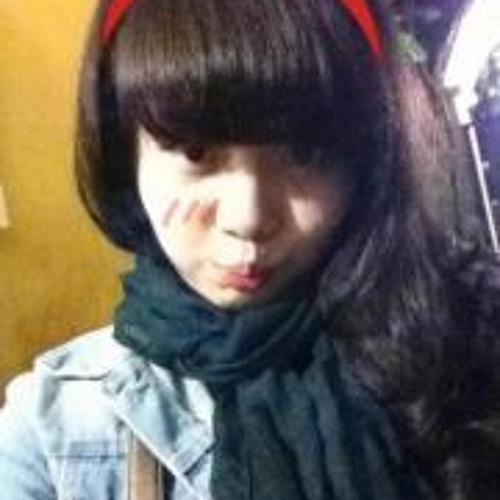 Trần Ngọc Bích 1's avatar