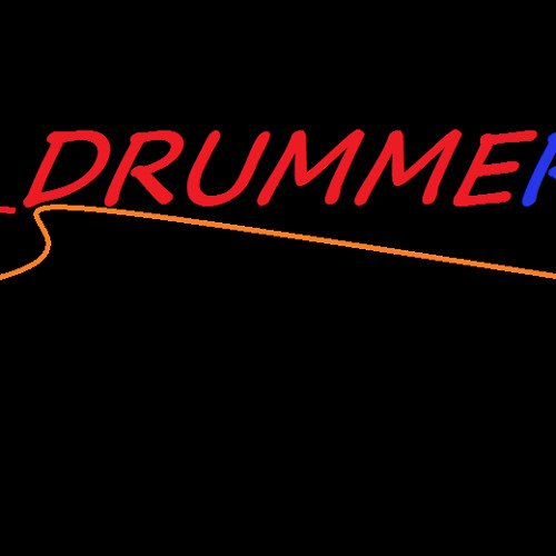 dj_drummer's avatar