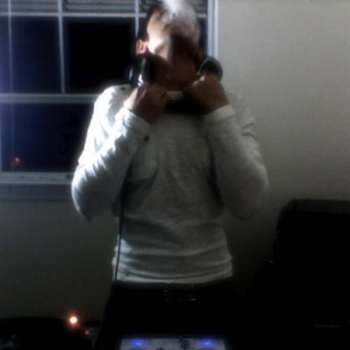 RamTin - 29 Minutes Of My New Vocal.