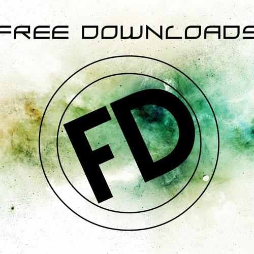 Free Downlaods*'s avatar