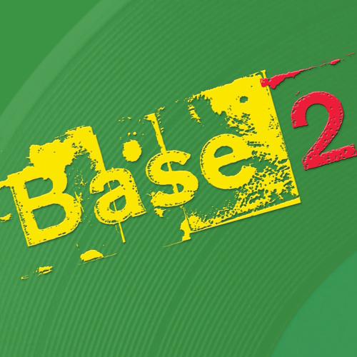 Base 2's avatar
