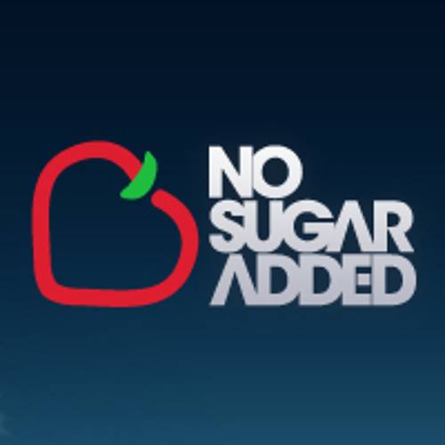 No Sugar Added's avatar