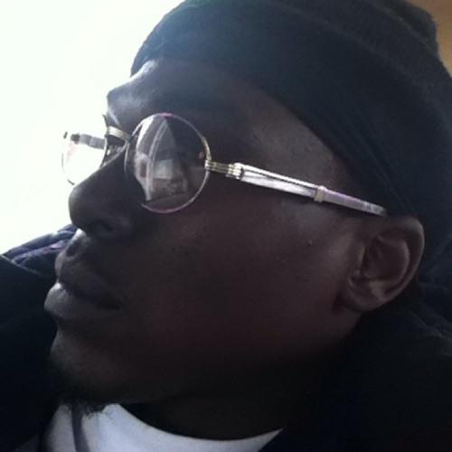 JustB313's avatar