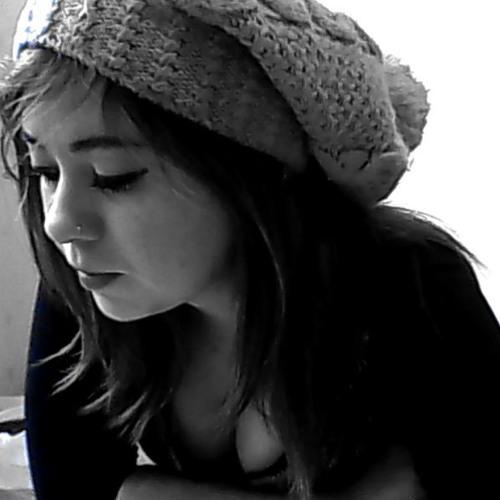 Karine Ramalho's avatar