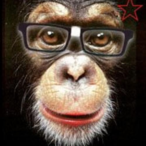 Manuel Elizondo's avatar