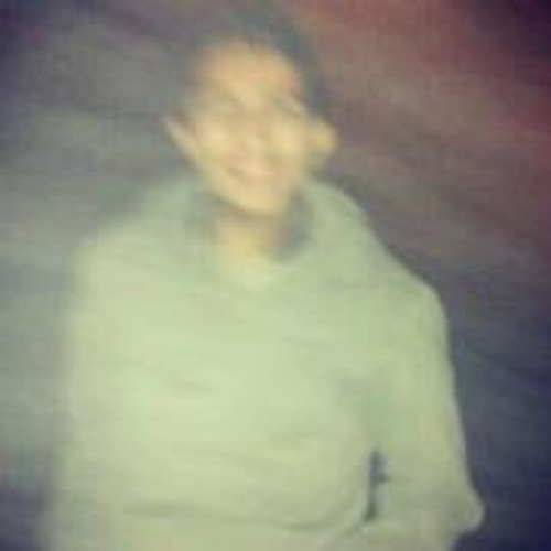 Shahnial Haroon's avatar