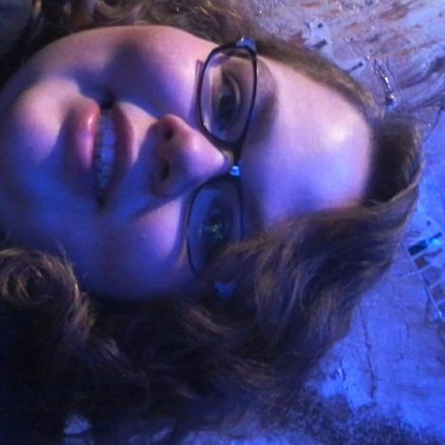 aubrina1234's avatar