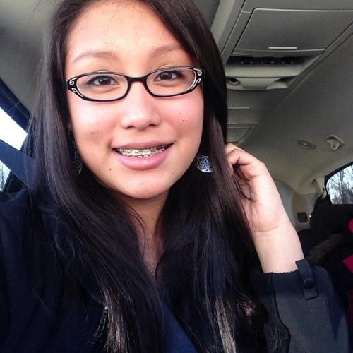 Karen Guzman 6's avatar