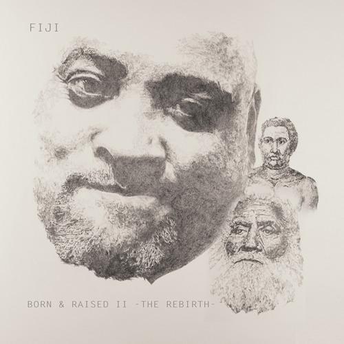 fijitheartist's avatar