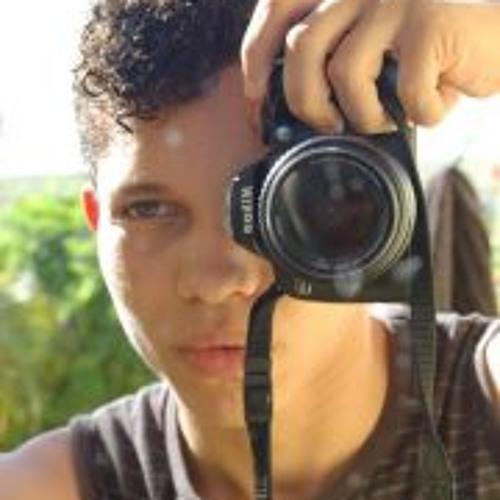 Thiago Batistaa's avatar
