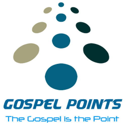 Gospel Points's avatar