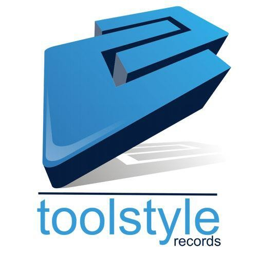 Toolstyle Records's avatar