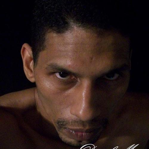 Raymond Perez 7's avatar
