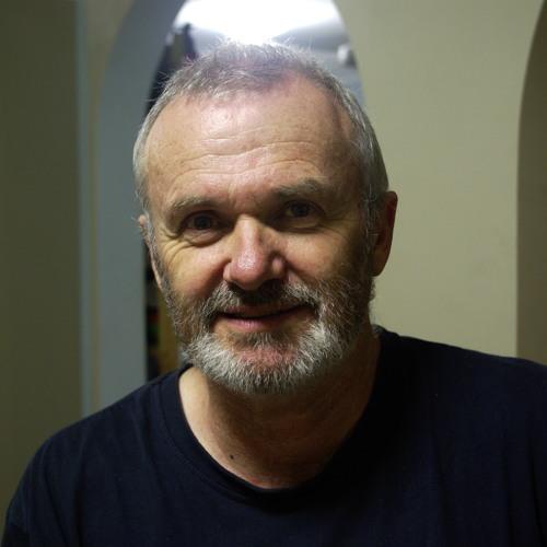 calmystery's avatar
