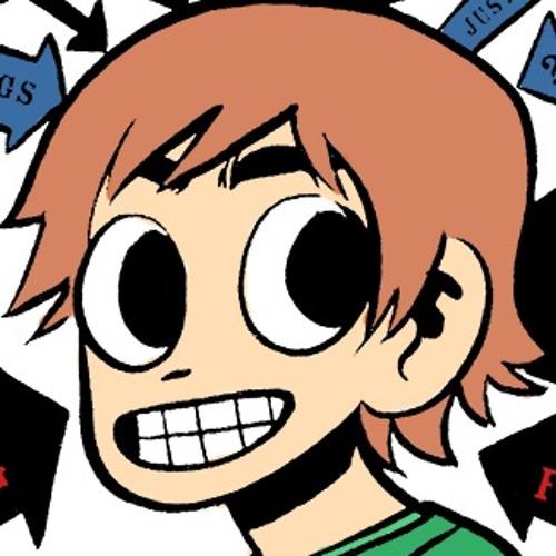 Paradox_geek's avatar