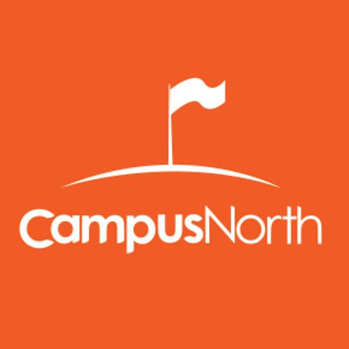 CampusNorth's avatar