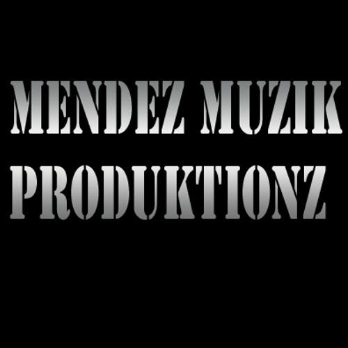 MENDEZ MUZIK's avatar