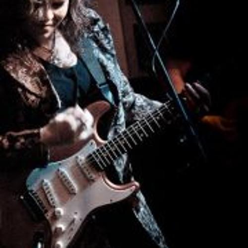 Sandy Connolly's avatar