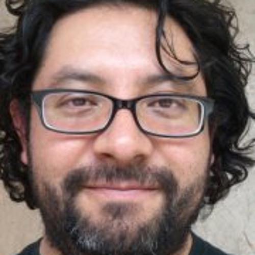 Horacio López Muñoz's avatar