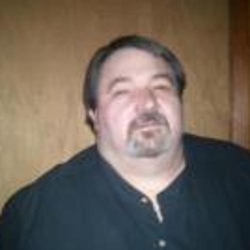 Kenneth Leon Martin's avatar