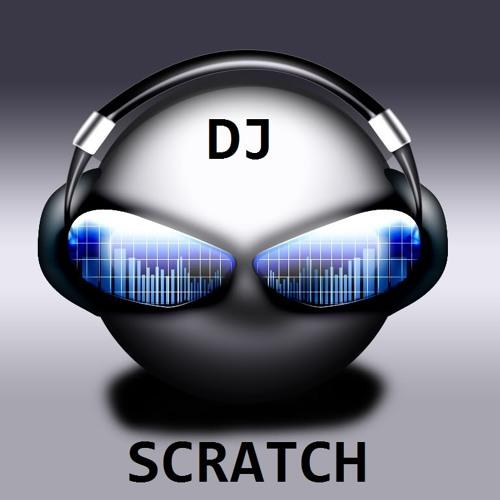 dj-scratch-11's avatar