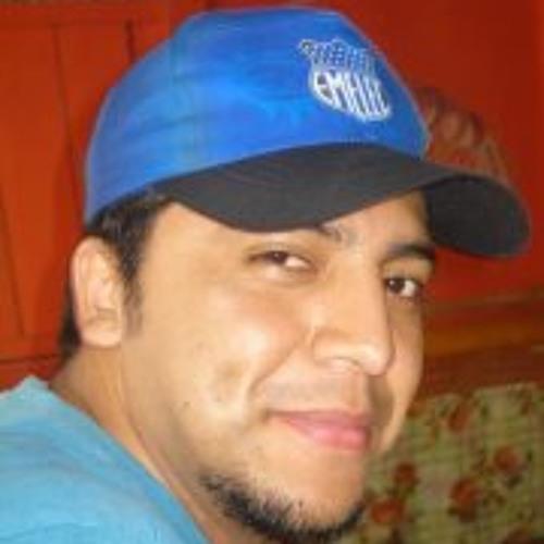 Diego Fernando Robles's avatar