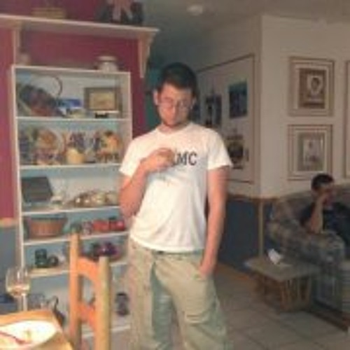 Dale Edworthy Jr.'s avatar