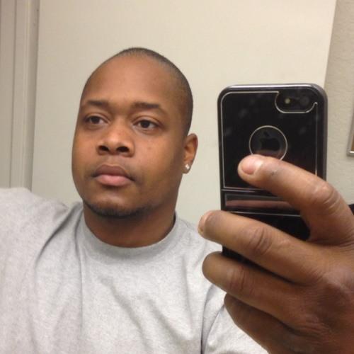 klvnbttle's avatar