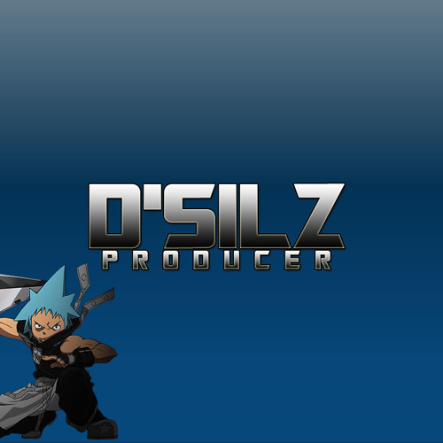 D'Silz - Prod.'s avatar