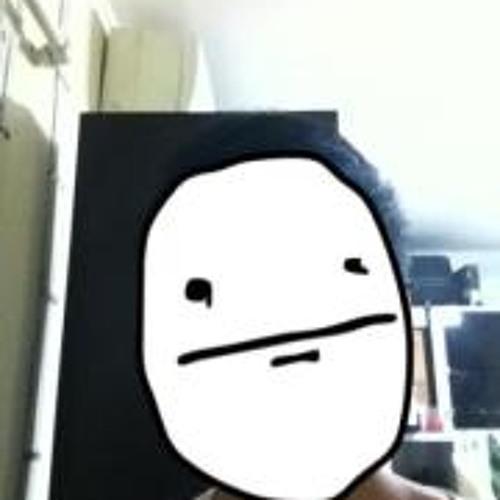 Ace Pang's avatar