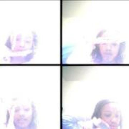 Makayla J. McnuttColeman's avatar