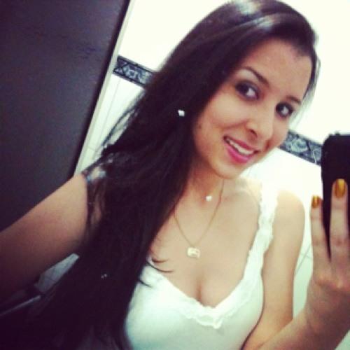 Bárbara Matos's avatar