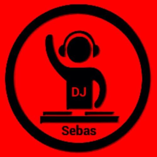 SebasValentin's avatar