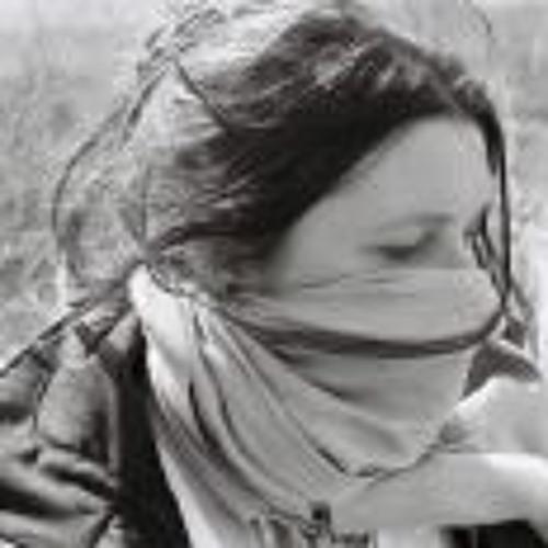 Amy Katharine Evans's avatar